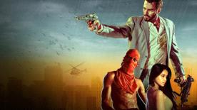 Max Payne 3: Complete Bundle