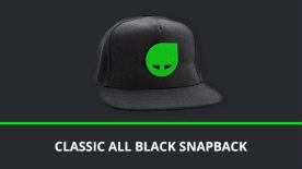 Green Man Gaming Unisex Cap