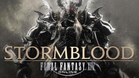final fantasy xiv online complete collectors edition mac