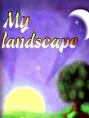 My Landscape