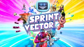 Sprint Vector