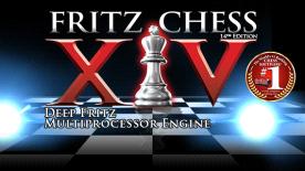 Deep Fritz 14 DLC