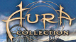Aura Collection