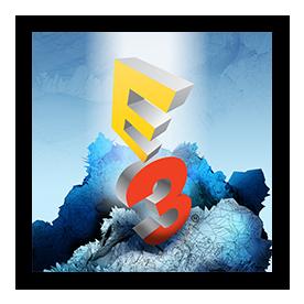 E3 2017 | SALE