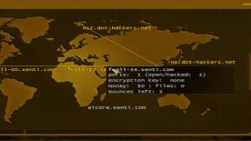 Hacker Evolution: Hardcore Package Part 2