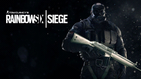 Tom Clancy's Rainbow Six: Siege - Platinum DLC