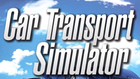 Car Transport Simulator