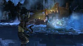 LARA CROFT® AND THE TEMPLE OF OSIRIS™: Legend Pack