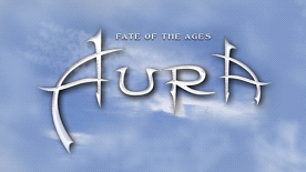 Aura Fate of the Ages