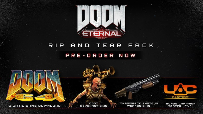 DOOM-Eternal_Preorder_Updated-VanityImage_1920x1080-EN-13 smaller.jpg