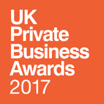 UK Private Business Awards 2017