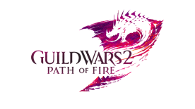 GW2: Path of Fire