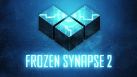 Frozen Synapse 2
