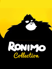 Ronimo Games Collection