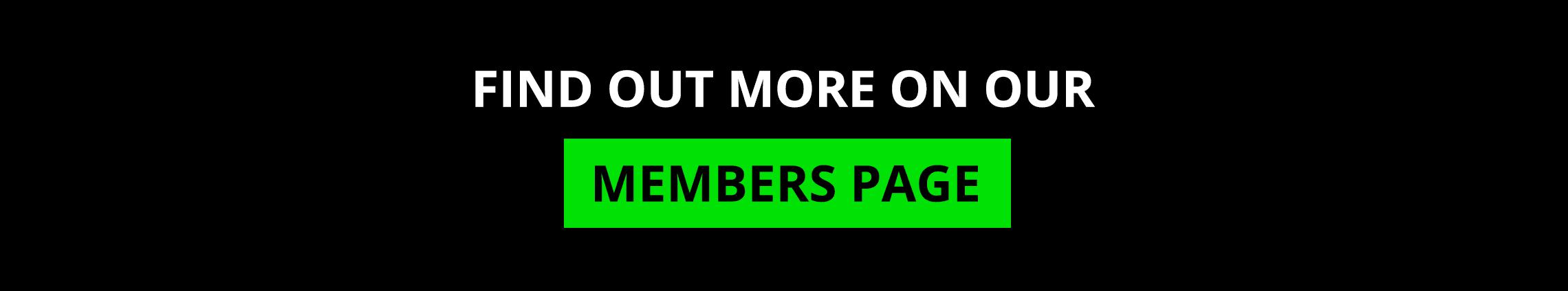 Members Pricing