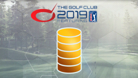 The Golf Club 2019 feat. PGA TOUR – 28,275 Currency (PS4)