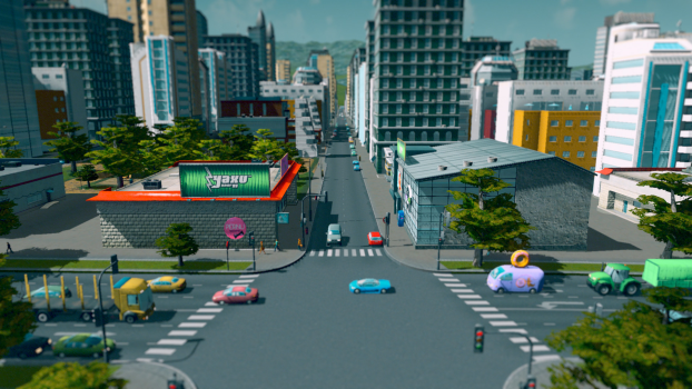 Cities skylines maps download no steam   10+ Must  2019-06-12