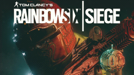 Tom Clancy's Rainbow Six® Siege: Tachanka Bushido DLC