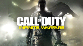 Call of Duty®: Infinite Warfare - Digital Deluxe Edition