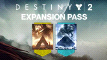 Destiny 2 - Expansion Pass