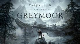 The Elder Scrolls® Online: Greymoor