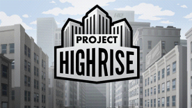 Project Highrise - Tokyo Towers