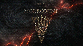 The Elder Scrolls Online: Morrowind: Upgrade