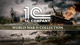 World War II Collection by 1C