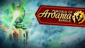 Paradox World of Ardania Bundle