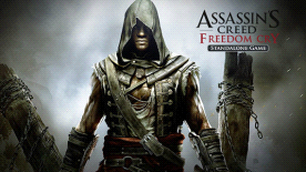 Assassin S Creed Freedom Cry Pc Uplay Game Keys