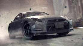 GRID 2 - GTR Racing Pack