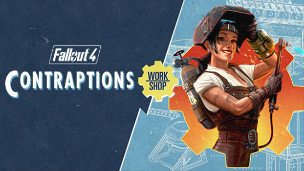 Fallout 4 GOTY Edition | PC - Steam | Game Keys