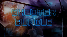 Shooter Bundle (June 2019)