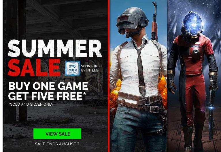 Green Man Gaming Buy Games Game Keys Digital Games Today