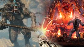 Painkiller: Hell & Damnation DLC Bundle 2
