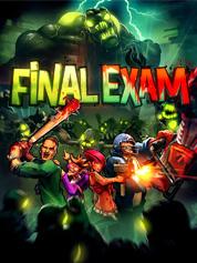 Final Exam P2EFDF5A225F