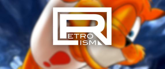 Spotlight on Retroism