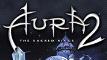 Aura 2 Sacred Rings