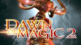 Dawn of Magic II