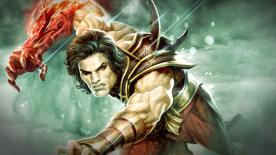 Sacred 3: Malakhim Hero