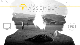 The Assembly Complete (VR+Non-VR)
