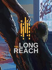 http://www.greenmangaming.com - The Long Reach 14.99 USD