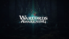 Warlords Awakening – Base Game