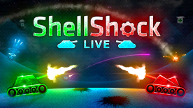 ShellShock Live