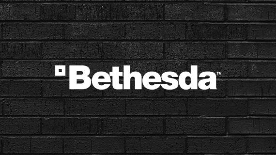 Bethesda-Spiele im Angebot