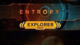 Entropy Explorer Pack