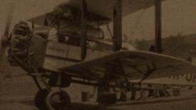 Victoria II: Planes Spritepack