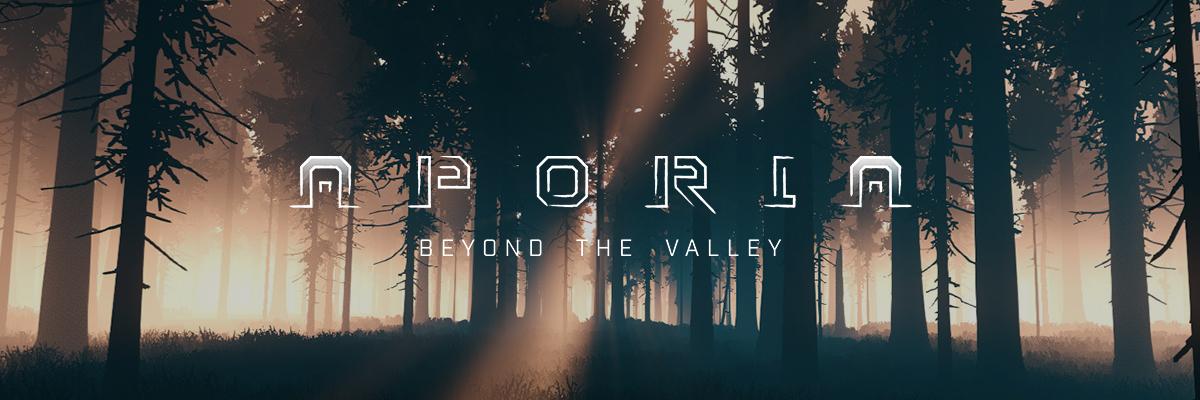 Aporia: Beyond The Valley