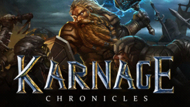 Karnage Chronicles