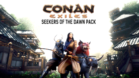 Conan Exiles | PC - Steam | Game Keys